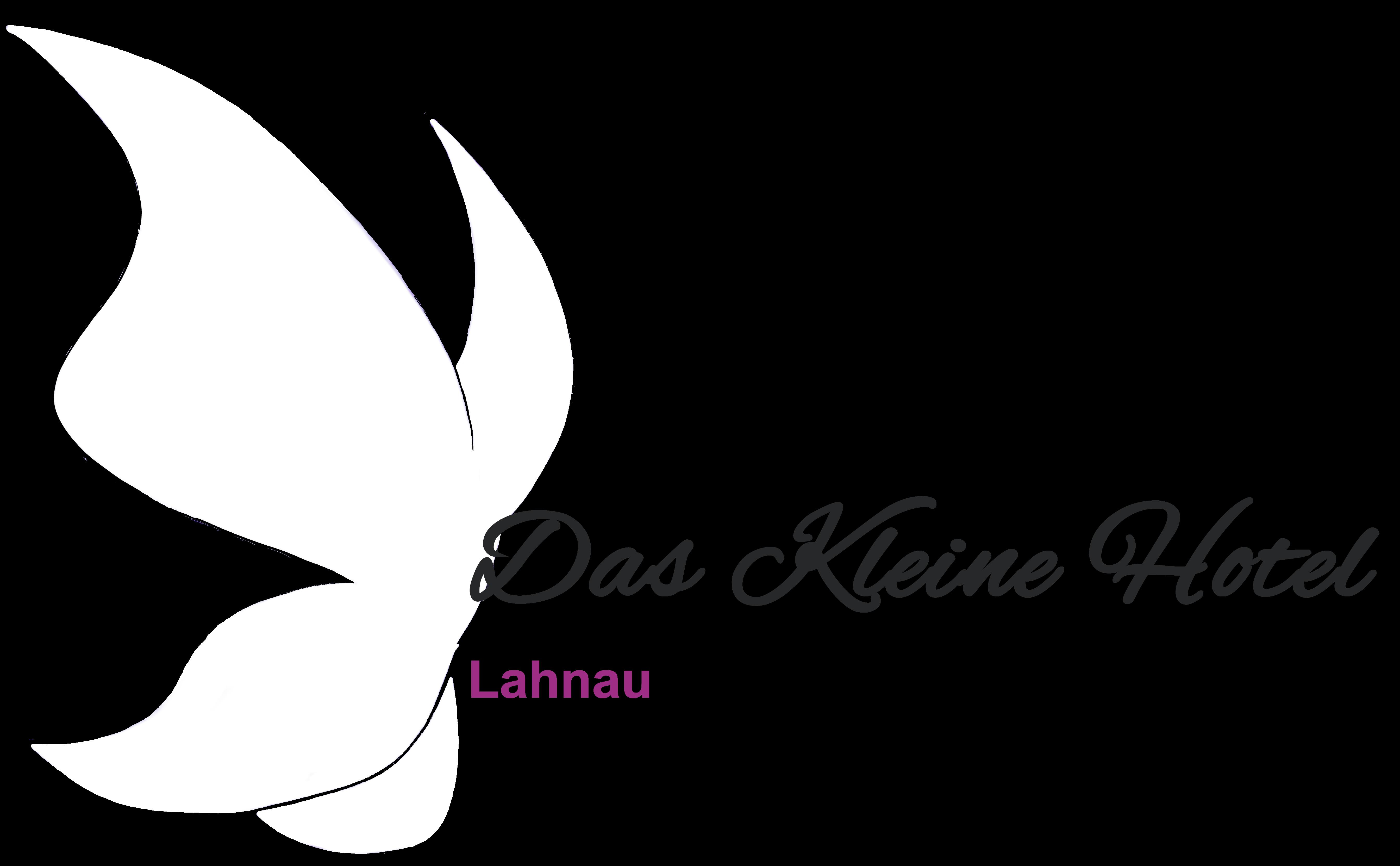 Das kleine Hotel Lahnau